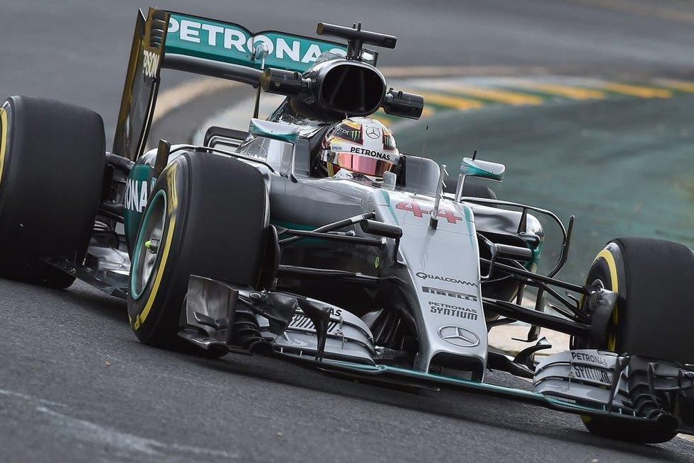 "Formulės-1"" varžybos – vėl per ""Viasat Sport Baltic"" | tv3 lt"