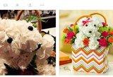 Gėlių pristatymo salonai: nuotraukos ir realybė