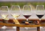 10 plačiausiai paplitusių mitų apie vyną