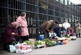 Lietuviškos pensijos: darbdaviai prisidės daugiau gavę nuolaidų iš valstybės
