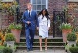 Kada stebėsime karališkąsias vestuves? Paaiškėjo tiksli data