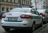 Vilniaus daugiabutyje aptiko lavoną: kūnas pradėjęs irti