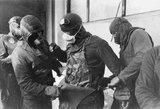 """VU mokslininkai: Černobylio patirtis – nesibaigianti kova su """"nematomu"""" priešu"""