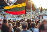Lietuva žengia istorinį žingsnį – tai pakeis visų gyvenimą