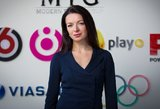 Sėkmingai startavęs tv3.lt portalas perrikiavo interneto lyderių TOP3