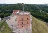 Lietuvos politikai surėmė ietis dėl aršaus klausimo