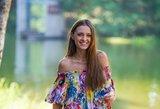 """Ieva Zasimauskaitė """"Euroviziją"""" atveža į Kauną: """"Laimėti galima ir neiškovojus pirmos vietos"""""""