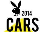 """Paskelbti geriausi automobiliai pagal """"Playboy"""""""