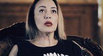 Džordana Butkutė apie abortą ir išgyventą skausmą: negalėčiau būti mama