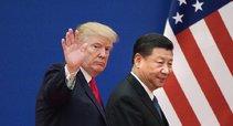 """JAV ir Kinijos smūgis Rusijos ambicijoms: """"Sibiro galia"""" nyksta kaip miražas (nuotr. SCANPIX)"""