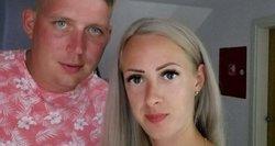 Gimdyvės insultas sugriovė panevėžiečių gyvenimą: vyras kaltina medikus