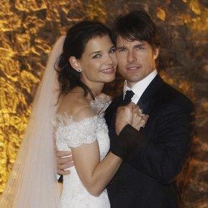Per plauką nuo skandalo: žinomas didžėjus pripažino sugadinęs Cruise'o vestuves