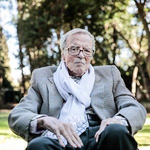 Skaudi žinia: mirė vienas garsiausių Italijos režisierių
