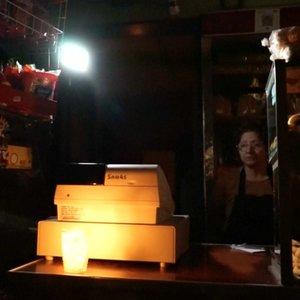 Miestai vaiduokliai Pietų Amerikoje: 50 milijonų žmonių liko be elektros