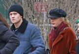 Iš viešumos dingusi Taylor Swift pastebėta su vaikinu: gerbėjai užfiksavo pokyčius