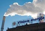 """""""Vilniaus energija"""" pralaimėjo dar vieną ginčą dėl karšto vandens skaitiklių priežiūros"""