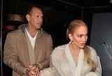 Lopez sužadėtuves krečia skandalai: jos mylimasis ne toks, kokiu dedasi?