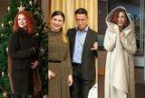 Garsūs svečiai atskleidė sveiko ir stilingo gyvenimo taisykles