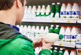 Įspėjimas lietuviams netaupyti kelių centų: šie pieno produktai neskanūs ir net žalingi