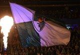 """""""Žalgirio"""" areną išgyręs Eurolygos atstovas atskleidė intriguojančius planus"""