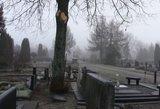 Senosios Vėlinių tradicijos Lietuvoje: kai ko žmonės neprisimena