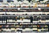 """Po sustiprintos alkoholio kontrolės """"bambalinį"""" alų pakuotėmis perka net negeriantys"""
