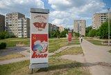 Įvertino sovietmečio kainas: dabar mokame mažiau