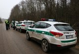 13-metį Vilniuje kankinę ir nužudę paaugliai nesulaukė pasigailėjimo