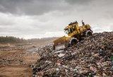 Pagreitį įgauna projektas: Lietuvai kainuos milijonus, padengti teks žmonėms