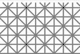 Galvą susukanti optinė iliuzija: tik išrinktieji supras, kas tai