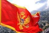 NATO aljansas plečiasi: Maskva žinią sutiko itin neigiamai