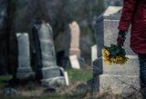 Kazlų Rūdos savivaldybėje – įžūlus nusikaltimas: žmonės netiki, kad taip galėjo nutikti