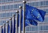Europos Komisija kirto: Lietuvoje kritinė padėtis dėl nelygybės ir skurdo