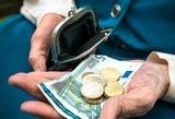 """Atleistas 141 tūkst. eurų galimai iššvaistęs """"Tremtinių namų"""" direktorius"""