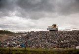 """Europos Komisija abejoja dėl """"Lietuvos energijos"""" atliekų jėgainių plėtros"""