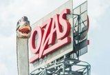 """Įmonė iš Afrikos nusipirko """"Ozą"""" – pasakė kainą"""