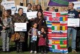 Britanija pripažino rimtus pokyčius: turi žinią ir lietuviams