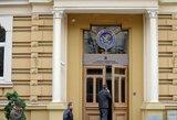 STT sulaikė Šilutės ir Palangos Maisto ir veterinarijos tarnybų vadovus