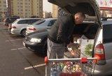 Apsiperkantiems Latvijoje – itin nemaloni žinia