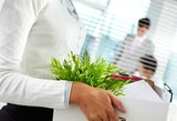 Kultūros ministerijoje pertvarka: 109 darbuotojams įteikti atleidimo lapeliai