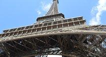 Eifelio bokštas (pixabay.com)