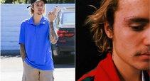 Justin Bieber (tv3.lt fotomontažas)
