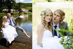 Lietuvių vestuvės virto košmaru: jaunikis ištvėrė tai, ko nelinkėtų niekam