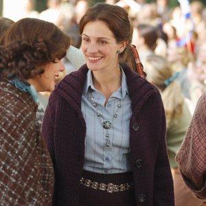 5 filmai, apie kovą už moterų teises: aktorės tapo legendomis