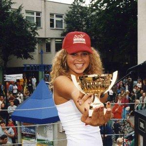 2002-ųjų metų 1000 km lenktynės