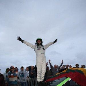"2011 m. ""Omnitel 1000 km lenktynės"""