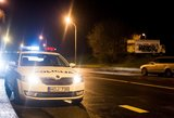 Po tragedijos Mažeikiuose prabilo pareigūnai: naujos detalės viską keičia