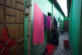 Prostitucijos siaubas: parodė gyvenimą viešnamiuose – užfiksavo slaptus kadrus