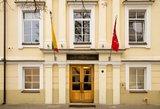 Švietimo ministerijai pavaldžios įstaigos neteikė duomenų auditui