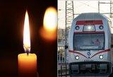 Po 13-metės mirties Šiaulių pakraštyje – itin skaudi tragedijos detalė